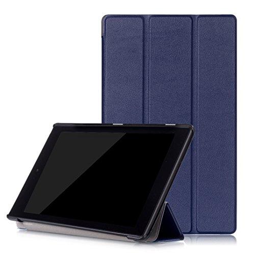 top 5 best amazon fire tablet nurse case,sale 2017,Top 5 Best amazon fire tablet nurse case for sale 2017,