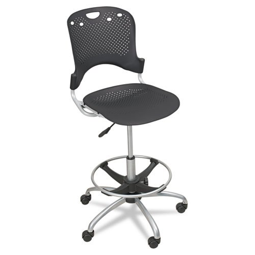 BLT34643 - Balt Circulation Stool