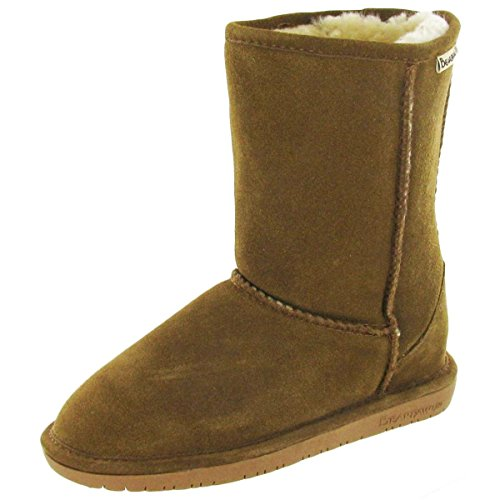 - BEARPAW Women's Emma 10