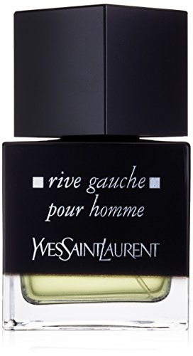 Yves Saint Laurent La Collection Rive Gauche Pour Homme Eau De Toilette Spray 80ml 2.7oz