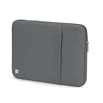 CAISON Tableta Funda para 9,7-10,5 Pulgadas iPad Pro / 9,7