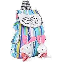 Kreative Bags Hand Bag For Womens/Girls Canvas Bag. Bagpack for girls stylish under 500
