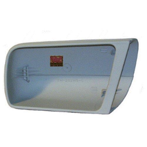 Van Wezel 3030841 Copertura, specchietto retrovisore
