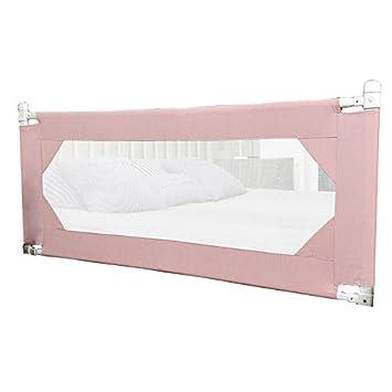 Xiaolin Vertikaler Aufzugs Bett Leitschienen Zaun Kinderbett Baffle