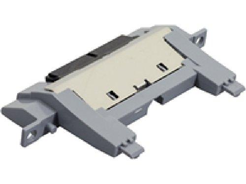 Sparepart: Separation Pad Assembly HP LJ P2035, RM1-6454 (LJ P2035)