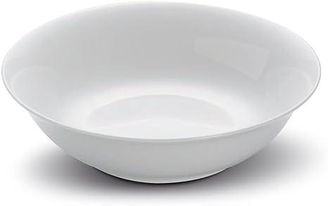 Suppe 20 cm von Maxwell /& Williams 10er Set ROUND Teller Pasta