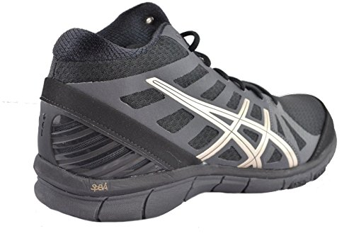 ASICS AYAMI-ARROW MT Women s Running Shoes (S387N-7494) (Charcoal Champagne    Black) (UK 6.5   EU 40   US 8.5   CM 25.5)  Amazon.co.uk  Sports    Outdoors 5f832bfe25