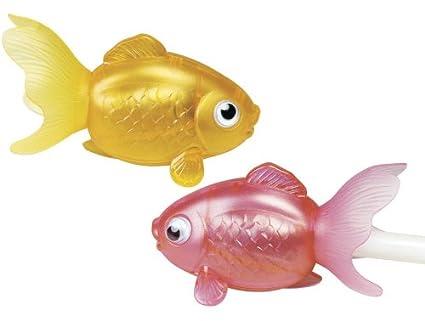 Amazon Gold Fish Sharpener 24 Per Unit Pencil Sharpeners
