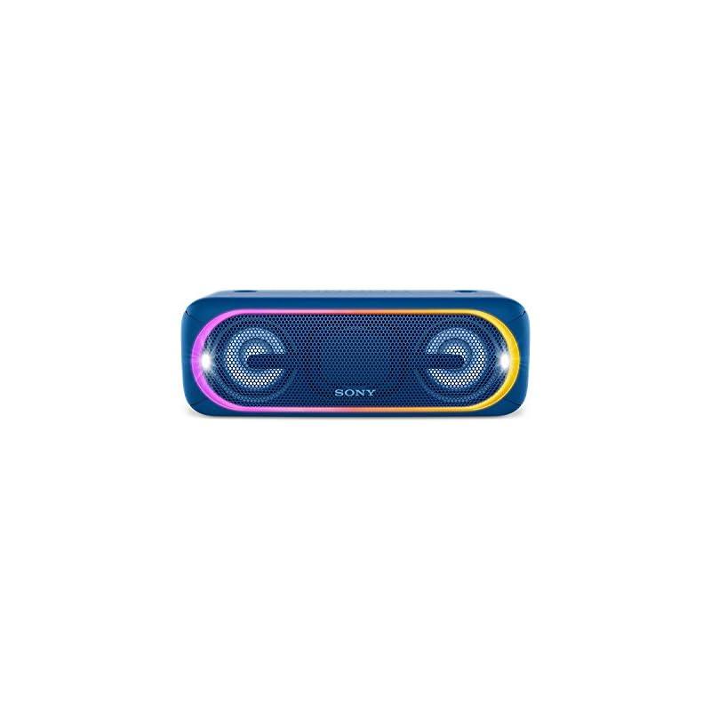 Sony XB40 Portable Wireless Speaker with