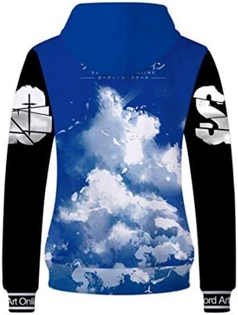 Cheap hoodies online _image0