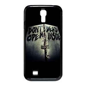 the Walking Dead Case for Samsung Galaxy S4 Petercustomshop-Samsung Galaxy S4-PC00244