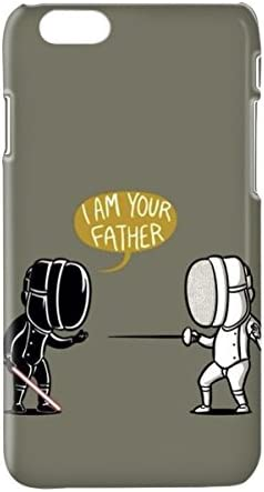 Funda carcasa Star Wars para Huawei P7 P8 P9 P8LITE P9LITE LITE ...