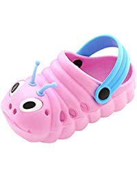 Girl's Baseball Softball Shoes | Amazon.com