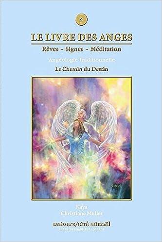 Livres en ligne téléchargement gratuit en pdf Livre des Anges Tome 4 ... 32a952cc7058