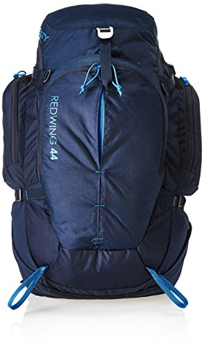 Kelty Redwing 44 Backpack, Twilight Blue