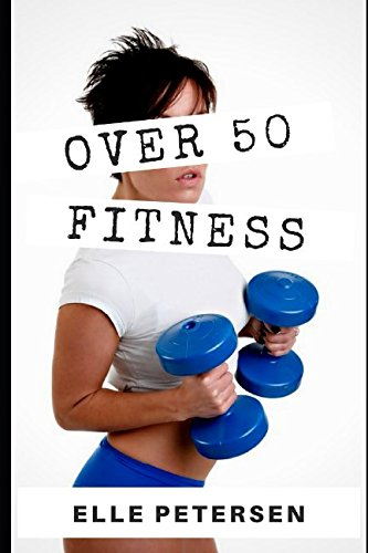 Over 50 Fitness Guide Weight product image