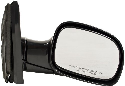 Voyager Passenger Side Mirror Chrysler Replacement