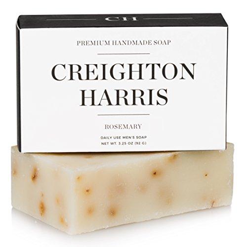 Best Moisturizing Body Soap