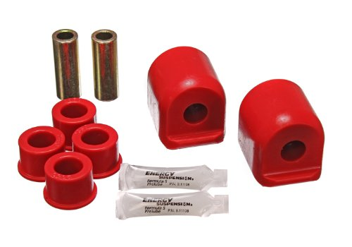Energy Suspension 7.3109R Front Control Arm Bushing by Energy Suspension