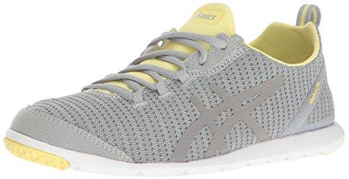 asics-womens-metrolyte-w-walking-shoe-mid-grey-elfin-yellow-aluminum-8-m-us