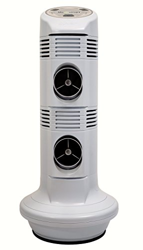 portable air conditioner for boat - 4