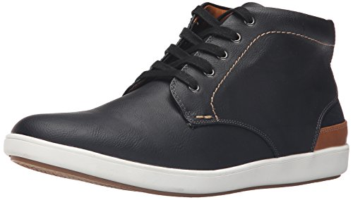 steve-madden-mens-freedomm-fashion-sneaker-black-95-m-us