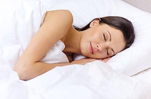 photo Wallpaper of Utopia Bedding-Utopia Bedding Cotton Pillow Case (Pack Of-White