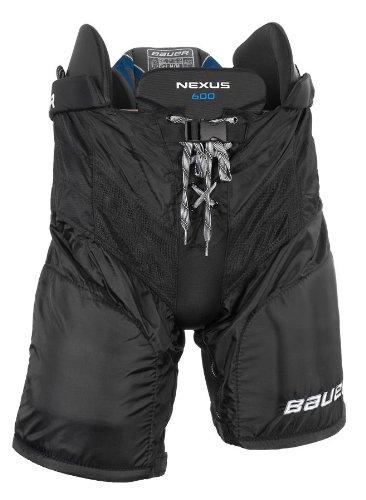 bauer-nexus-600-player-pants-junior