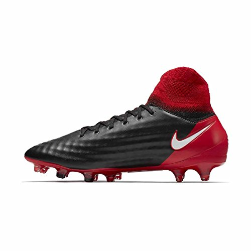Nike Unisex Adults' Buty Magista Orden Ii Fg 843812 061 Trainers Mehrfarbig (Multicolor #0000001) free shipping 100% guaranteed browse cheap online for sale for sale order cheap price clearance supply RITJUukF8J