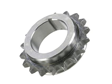 Amazon com: Mercedes w201 (early) Timing Chain Sprocket