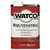 Watco 66041