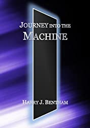 Journey into the Machine