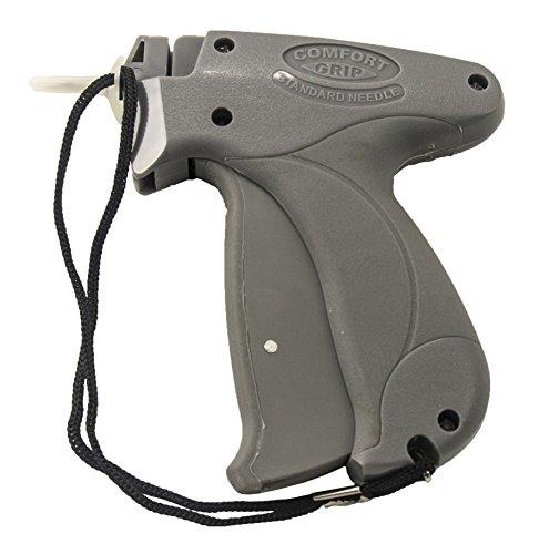 Amram Comfort Grip Standard Attaching