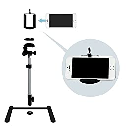 LimoStudio Photography Table Top Photo Light Tent Kit, 24\