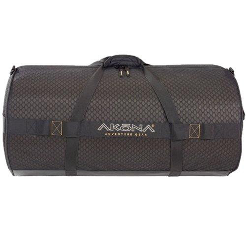 akona-stealth-mesh-duffel-bag