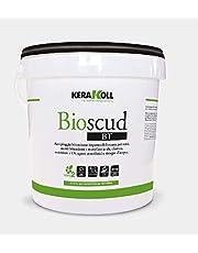 Kerakoll Bioscud BT 4 kg