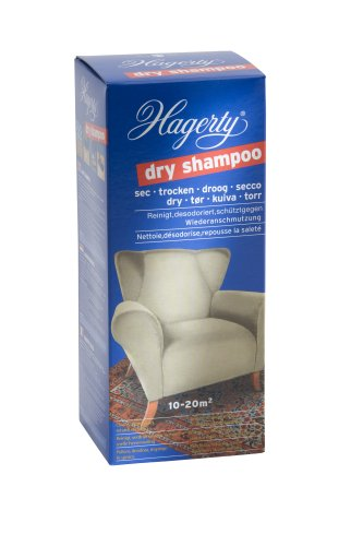 Hagerty Dry Shampoo For Carpets And Upholstery Buy
