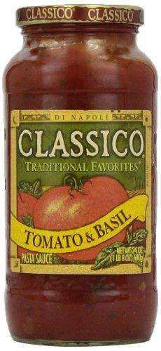 classico-tomato-basil-sauce-24-oz