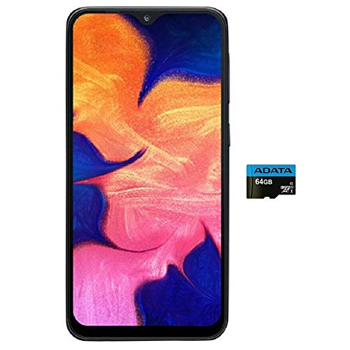 """Samsung Galaxy A10 (32GB) 6.2"""", Android 9.0 One UI, for sale  Delivered anywhere in Canada"""