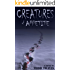 CREATURES OF APPETITE (Emma Kane / Jacob Thorne Book 1)