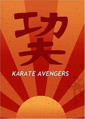 karate-avengers-by-lam-si-chen-chan-kiu-polly-wei-long-chi-wah-chu-po-cheong-wing-sheung