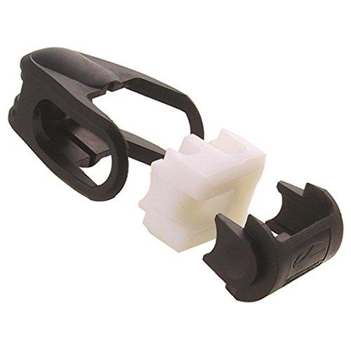 - Saunders Hyper Glide Cable Slide