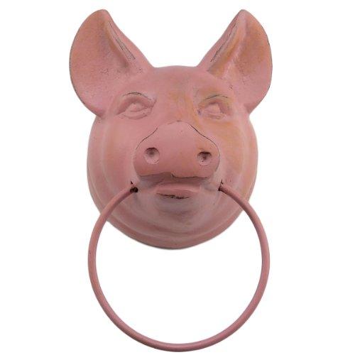 studio-vertu-cast-iron-pig-towel-ring-antique-pink