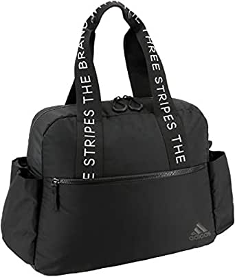 adidas Women's Sport to Street Tote Bag, Black, ONE Size