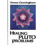 Healing Pluto Problems