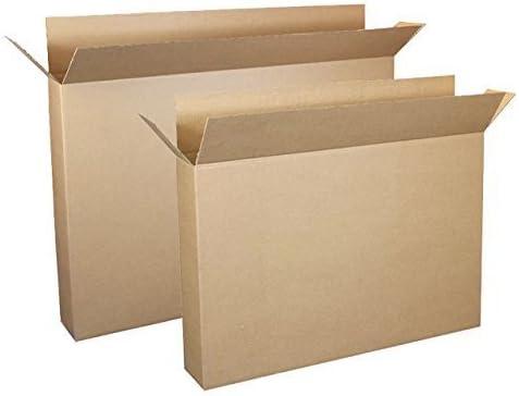 Kit de protección para TV LCD de 42 pulgadas, 42 pulgadas: Amazon.es: Hogar