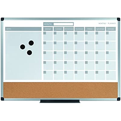 mastervision-mb3507186-planning-board