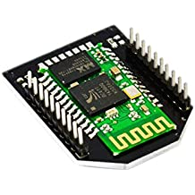 NEW! Bluetooth XBee Bluetooth Wireless Module HC-06 for Arduino