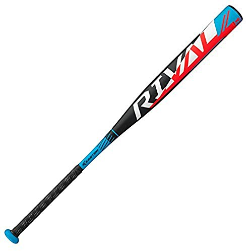 Extended Slow Pitch Softball Bat (Easton ASA RIVAL Slow Pitch Softball Bat -6, 34