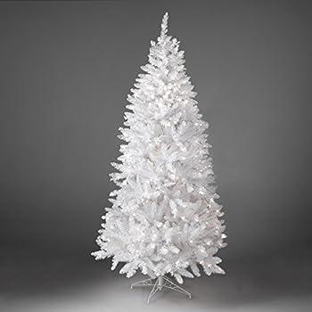 winter park slim pre lit christmas tree 65 ft